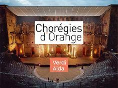 Lundi Soleil : Orange