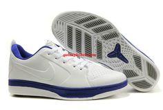 fashion kobe shoes