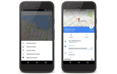 Google Maps will now remember your parking spot on Android and iOS devices - http://www.newsandroid.info/2017/04/26/google-maps-will-now-remember-your-parking-spot-on-android-and-ios-devices/