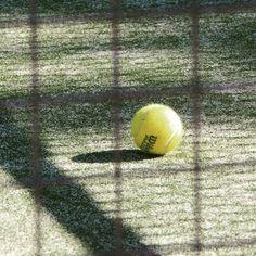 Tennis Gear, Lawn Tennis, Tennis Clubs, Sports Games, York, Architecture, Amazing, Fitness, Instagram