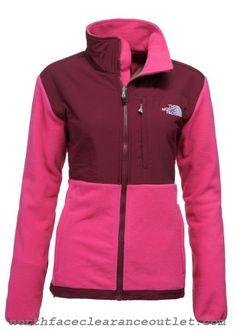 Nfositojacket North Face Womens Denali Jackets Womens Denali Fleece Jacket