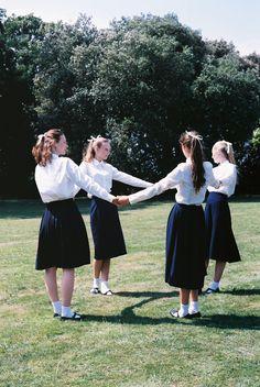 Girls-on-Film-Jameela-Elfaki-8