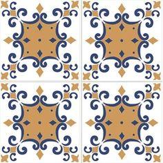 San Sebastian, x - Porcelain Pool Tile Mosaic Tiles, Pool Tiles, Mosaics, Waterline Pool Tile, Pool Finishes, Decorative Tile, Decorative Accents, Tiles Online, European Home Decor