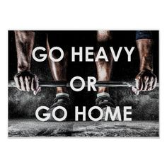 Gym Weights Training Fitness Motivational Poster Home Exercise Program, Home Exercise Routines, At Home Workouts, Glute Workouts, Muscle Fitness, Fitness Tips, Fitness Motivation, Female Fitness, Fitness Models