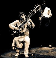 #RaviChary #Sitar #Spirit #Mood #Meditation #Strings  #Profile #Music #Classical #Jazz #Fusion #Yogi #Saxophone #Black&White #Festival