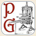 Project Gutenberg is a library of over 60,000 free eBooks. Choose among free epub and Kindle eBooks, download them or read them online.