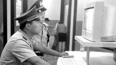 China passes new law consolidating its online control. Democratic Socialist, Big Government, New Law, Trending Topics, Cyber, Internet, America, Couple Photos