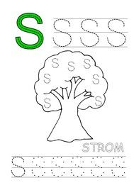 s Fall Crafts, Alphabet, Classroom, Letters, Abcs, Education, Learning, School, Books