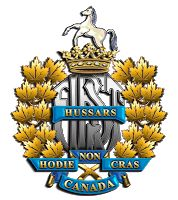 Military Insignia : Canadian Department of National Defence in action: operation POD Canadian Army, Canadian History, British Army, Military Insignia, Military Police, Military Tattoos, Coat Of Arms, Badges, Cool Photos