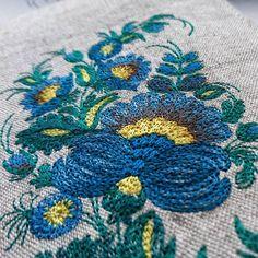 вышивка, машинна вишивка, цветочная вышивка, floral embroidery, embroidery,  Kaistra bag Кайстра сумки #kaistra