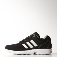 6671688423a 65 Best kicks. images