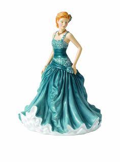 Royal Doulton Pretty Ladies, Angela, http://www.myhabit.com/redirect/ref=qd_sw_dp_pi_li?url=http%3A%2F%2Fwww.myhabit.com%2Fdp%2FB00AWL43OG
