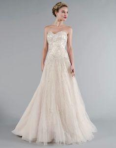 mark-zunino-wedding-dresses-6-08142014nz