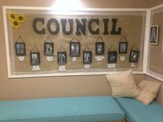 Decorate a council bulletin board Alpha Phi Omega, Alpha Omicron Pi, Kappa Kappa Gamma, Kappa Alpha Theta, Delta Zeta, Sorority Row, Sorority Life, Sorority House Decor, Delta House