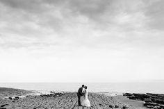 Nat & Paul - Rosedew Barn Wedding Photography  312