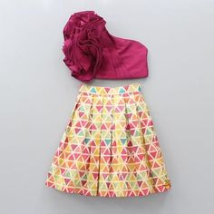 kids ethnic wear \ wear kids & wear kids out & wear kids boys & wear kids shirts & wear kids boys cool & wear kids sweaters & kids ethnic wear & kids ethnic wear indian Kids Party Wear Dresses, Kids Dress Wear, Baby Girl Party Dresses, Kids Gown, Dresses Kids Girl, Girl Outfits, Kids Wear, Baby Girl Frocks, Baby Girl Skirts