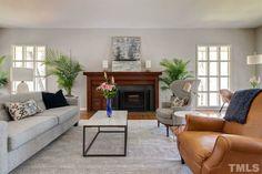 Whiskey Lounge, Patio, Landscape, Architecture, Luxury, Building, Outdoor Decor, Design, Home Decor