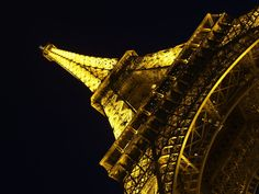 Francia, París, torre eiffel wallpaper
