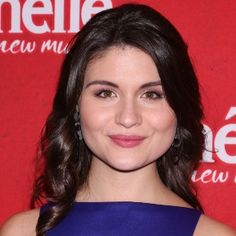 Phillipa Soo (American, Theatre Actress) was born on 31-05-1990.  Get more info like birth place, age, birth sign, biography, family, relation & latest news etc.