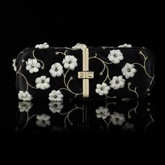 Clutch bag Sophie by Stacy Chan