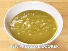 Why Anything Slow Cookers Can Do, Others Can Do Better | Serious Eats