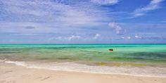 Strand, Sansibar © Carina Dieringer Carina, Freundlich, Strand, Waves, Beach, Outdoor, Tanzania, Island, Outdoors
