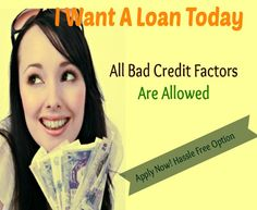 Payday loans in columbia md image 4