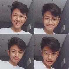 Korean Boys Ulzzang, Cute Korean Boys, Asian Boys, Relationship Goals Tumblr, Cute Relationships, Couple Goals Teenagers, Cute Couples Goals, Selfie Poses, Selfie Ideas