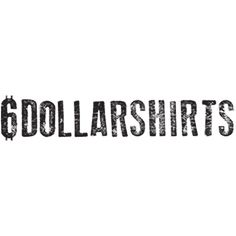 What's better than finding a coupon code on 6DollarShirts.com? Not having to search for one. #SaveHoney for the win!
