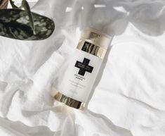 Anti Aging Hand Cream, Natural Skin Care, Serum, Moisturizer, Skincare, Moisturiser, Skincare Routine, Skins Uk, Skin Care