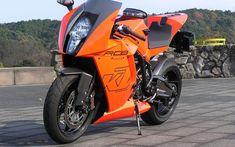 HD wallpaper: KTM 1190 orange and black ktm rcb, motorcycles, Samsung S8 Wallpaper, Widescreen Wallpaper, Wallpapers, Wallpaper Desktop, Ktm Rc8, Suzuki Sv 650, Street Motorcycles, Motorcycle Manufacturers, Black And White Wallpaper