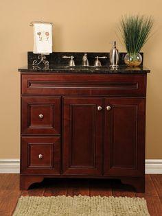 Bathroom Furniture AmishFurnitureBathroomFurnitureSolidWood - Bathroom vanities louisville