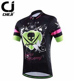 Zimco Pro Femmes Cyclisme Bib Short Bike Shorts vélo de route cuissard Noir
