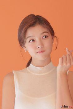 Kim Joo Jung, Jung Yoon, Kim Yoo Jung Photoshoot, Korean Beauty, Asian Beauty, Girl Actors, Drama, Cute Asian Girls, Korean Actresses