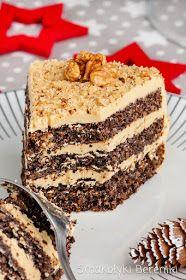 Lemon Cheesecake Recipes, Chocolate Cheesecake Recipes, Chocolate Crepes, Chocolate Desserts, First Communion Cakes, Sweet Cakes, Dessert Recipes, Yummy Food, Sweets