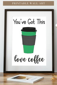 Looking for a funny coffee mug wall print to go in your home? This sarcastic art print is the perfect addition to your home decor. It is an instant download so you can print it straight away, no having to go out to shops, no waiting times, no shipping costs! Awesome!! Click through to find more funny prints and personalised wall art #funnywallart #minimalistart #homedecor #instantdownload #coffeeprints Cynical Quotes, Funny Quotes, Colorful Wall Art, Colorful Pillows, Funny Coffee Mugs, Coffee Humor, Feminine Office Decor, Funny Wall Art, Diy Ideas