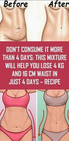 Start Losing Weight, Want To Lose Weight, Loose Weight, Reduce Weight, Weight Gain, Health Blog, Health Advice, Health Fitness, Fitness Motivation