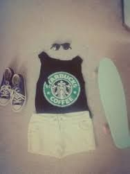 Image result for lilac penny board outfits