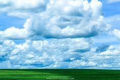 CLOUDS - Photo: @ronaldoichiphotography - Blog: ronaldoichi.blogspot.com - #photography #fotografia #vsco #ronaldoichi #vscofilm #instagramers #摄影 #色彩 #カメラマン #フォトグラフィー #写真 #photoshop #cameraraw #fotografo #sky #ceu #clouds #nuvens #colors #blue #green #landscape #landscapephotography #paisagem #travel #collectionclouds