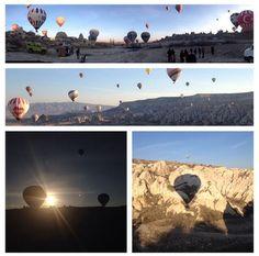 Amazing experience!