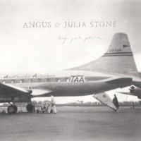 Angus & Julia Stone - Big Jet Plane (cover JanBlomqvist/remix SebastianAlbrecht/Florist aka FOKUS!) by Fokus! on SoundCloud