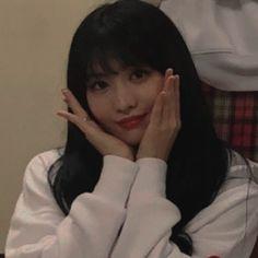 Nayeon, Square Pic, Sana Momo, Sana Minatozaki, Hirai Momo, Heechul, I Love Girls, Cute Icons, My People