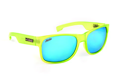 9fe2118d69 Our New Hobie Polarized Special Edition Dogpatch!