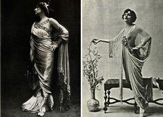 3-fashion-1910