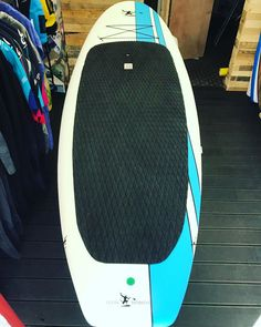 Ocean Monkey Paddleboards are based in Torbay, South Devon, and supply Paddle Boards and Accessories to customers all over the UK and Europe Sup Paddle Board, Sup Stand Up Paddle, Wooden Paddle Boards, South Devon, Water Transfer, New Adventures, Paddle Boarding, Monkeys