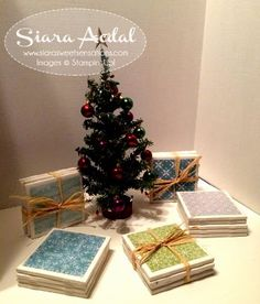 Siara Sweet Sensations: Holiday Blog Hop