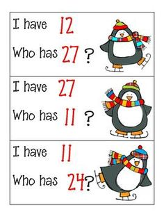 Are those teen numbers causing problems in your primary classroom? My kids need more practice so I created this simple
