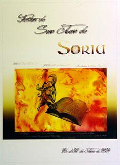 38 - El solsticio de sauris