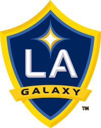 You can get the most amazing LA Galaxy Kits 2020 Dream League Soccer. These LA Galaxy DLS Kits 2020 are in the size. Mls Soccer, Soccer Logo, Soccer Kits, Sporting Kansas City, San Jose, Real Madrid, Samsung Galaxy S3, Landon Donovan, Professional Soccer