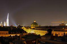 GoldenesQuartier, Vienna #Cities #Traveling #Europe #Adventure #Städte #Reisen #Abenteuer #Wien #Österreich #Austria